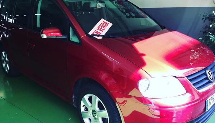 cotxes-venda